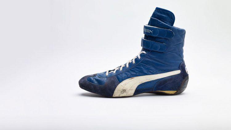 puma f1 boots. puma archive puma f1 boots g
