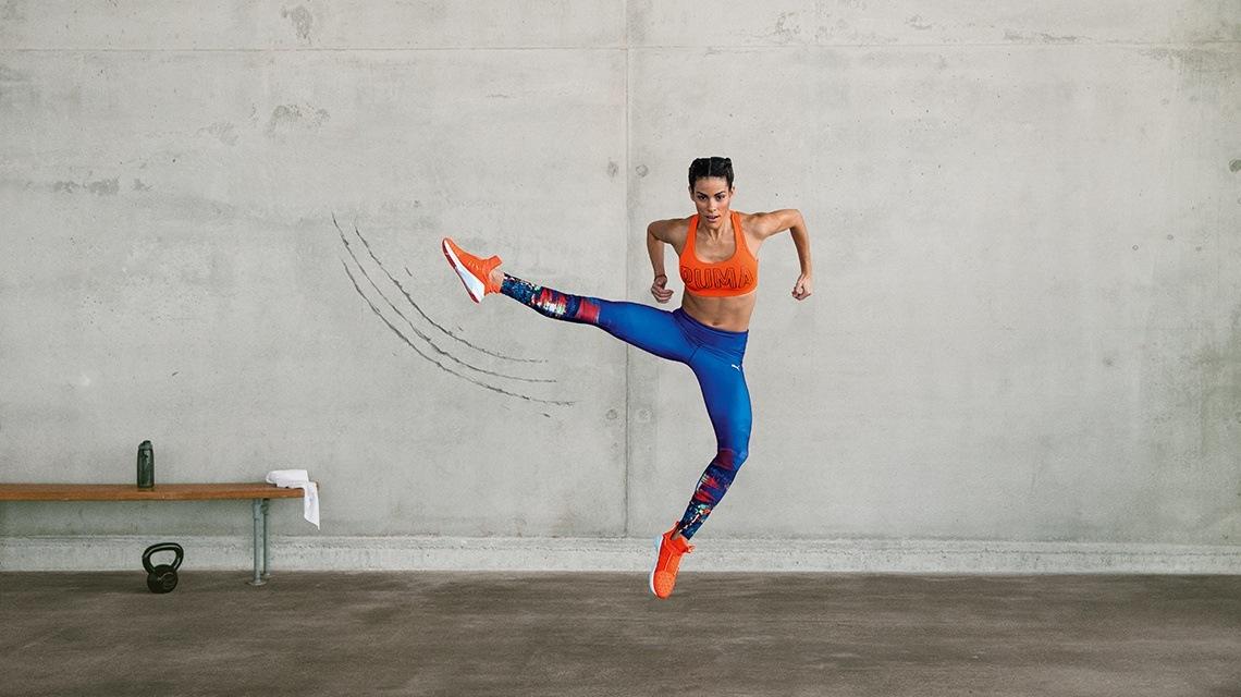 ee322b958d2cb Why the fit of a Sports Bra is so important - PUMA CATch up