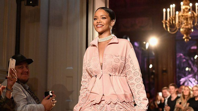 Rihanna-SS17_H4