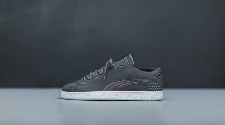 detailed look 0d569 b4b66 Cool Stuff That Works - PUMA CATch up