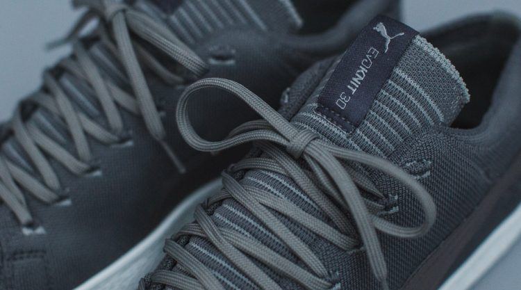detailed look 8bc52 64c97 Cool Stuff That Works - PUMA CATch up