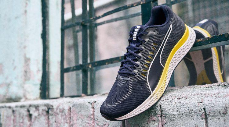 Training Shoes - PUMA CATch