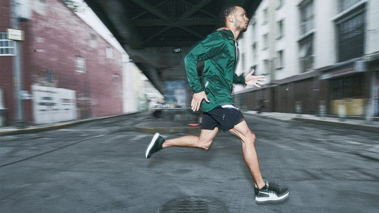 0ea4ba6a Get a motivational boost with PUMA's Training Shoes - PUMA CATch up