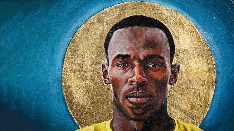 Usain Bolt, a decade unbroken - PUMA CATch up